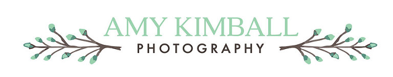 Amy Kimball Photography